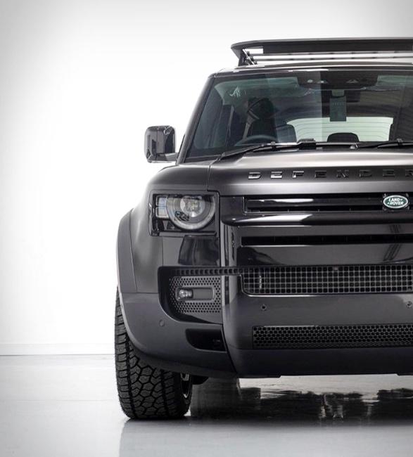 urban-automotive-defender-3.jpg | Image