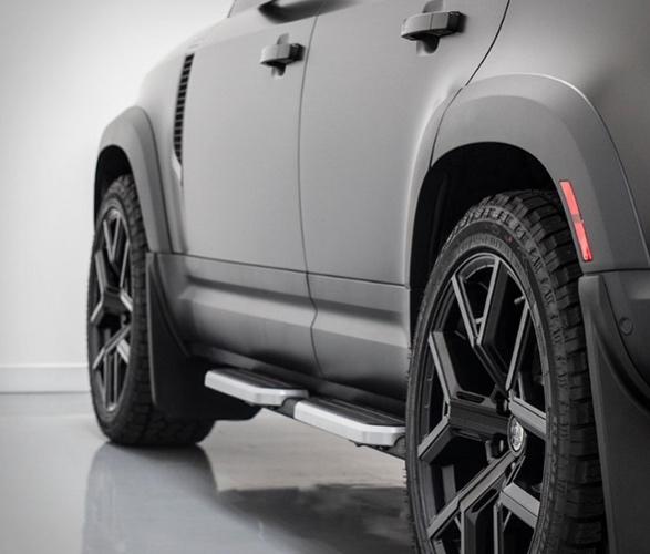 urban-automotive-defender-8.jpg