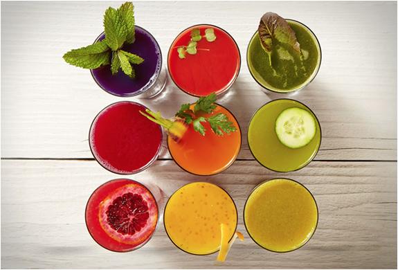 urban-remedy-organic-juices-3.jpg   Image