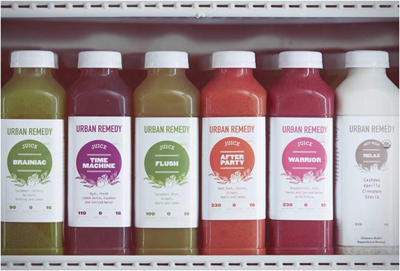 urban-remedy-organic-juices-4.jpg   Image