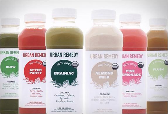 urban-remedy-organic-juices-5.jpg   Image