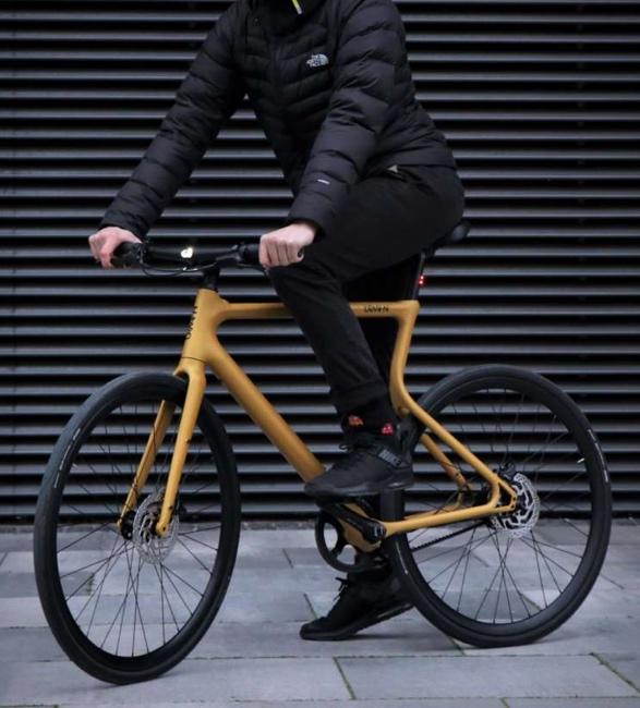 urwahn-platzhirsch-bike-2.jpg   Image