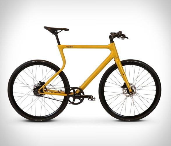 urwahn-platzhirsch-bike-8.jpg