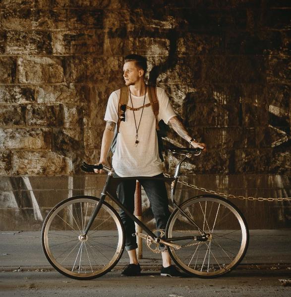 urwahn-stadtfuchs-bike-10.jpg