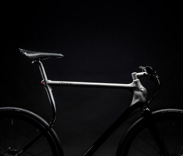 urwahn-stadtfuchs-bike-3.jpg | Image