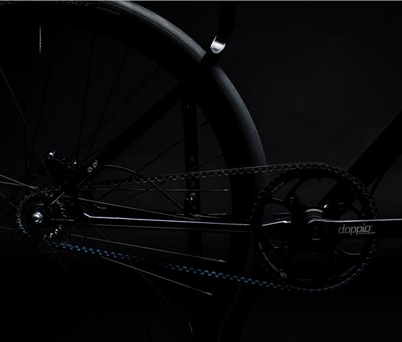 urwahn-stadtfuchs-bike-4.jpg | Image