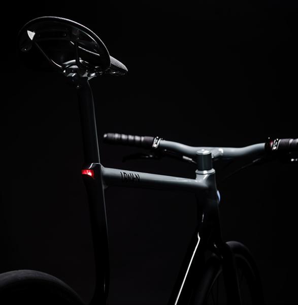 urwahn-stadtfuchs-bike-5.jpg | Image