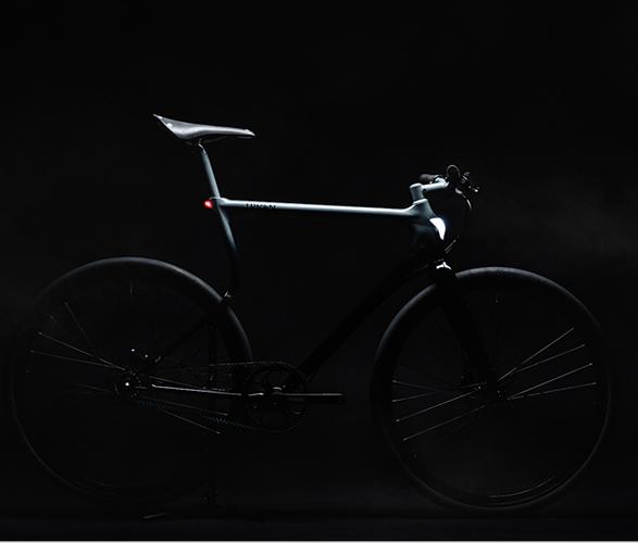 urwahn-stadtfuchs-bike-7.jpg