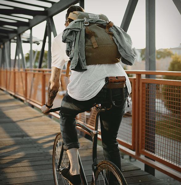 urwahn-stadtfuchs-bike-9.jpg