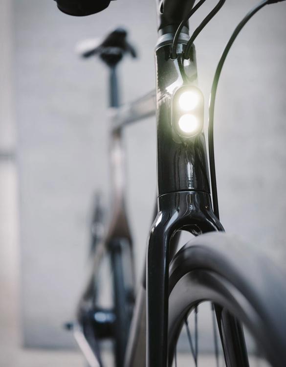 urwahn-vagabund-stadtfuchs-bike-2.jpg | Image