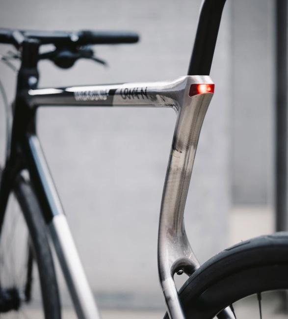 urwahn-vagabund-stadtfuchs-bike-2a.jpg | Image