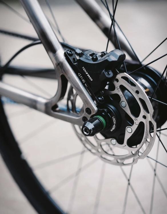urwahn-vagabund-stadtfuchs-bike-4.jpg | Image