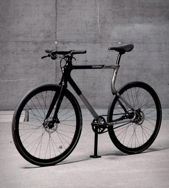 urwahn-vagabund-stadtfuchs-bike-5a.jpg
