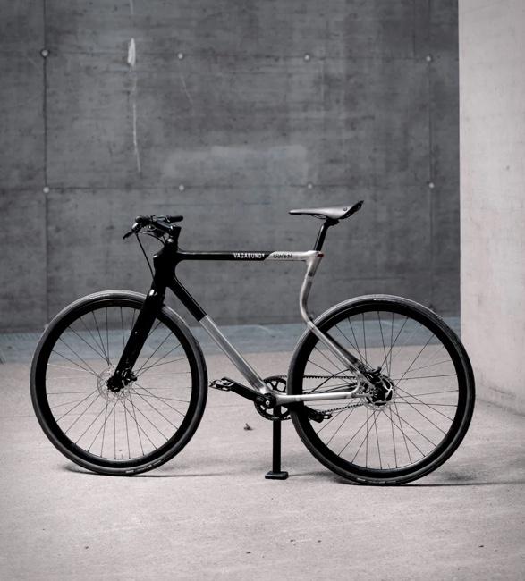 urwahn-vagabund-stadtfuchs-bike-6.jpg