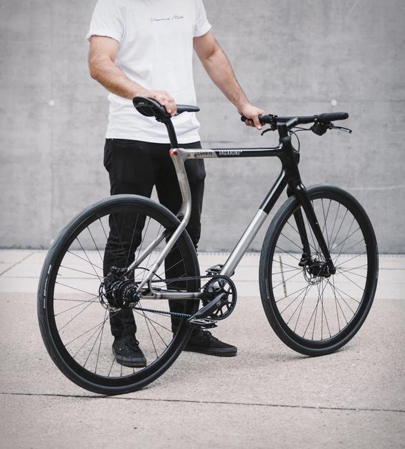 urwahn-vagabund-stadtfuchs-bike-7.jpg
