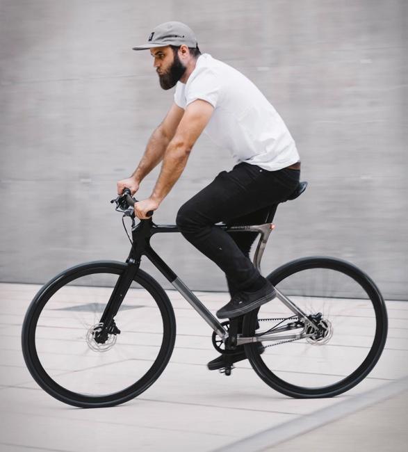 urwahn-vagabund-stadtfuchs-bike-8.jpg