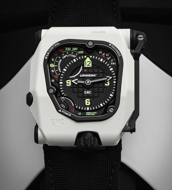urwerk-emc-timehunter-watch-10.jpg
