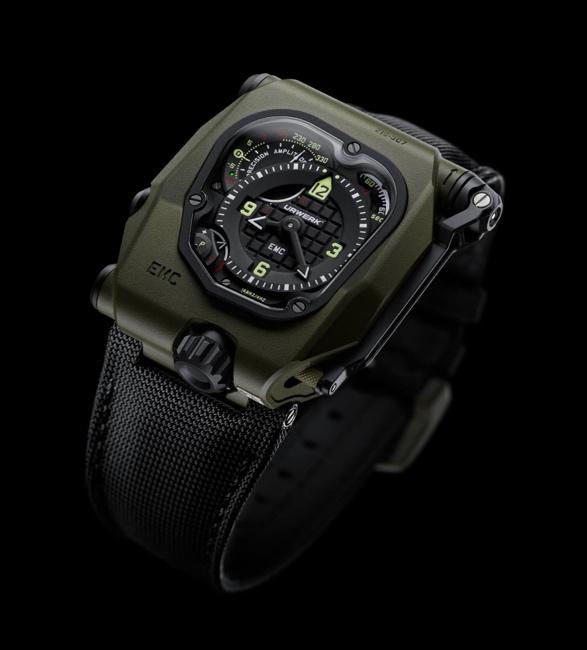 urwerk-emc-timehunter-watch-2.jpg | Image