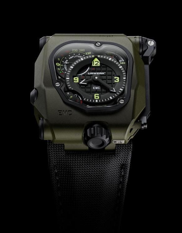 urwerk-emc-timehunter-watch-3.jpg | Image