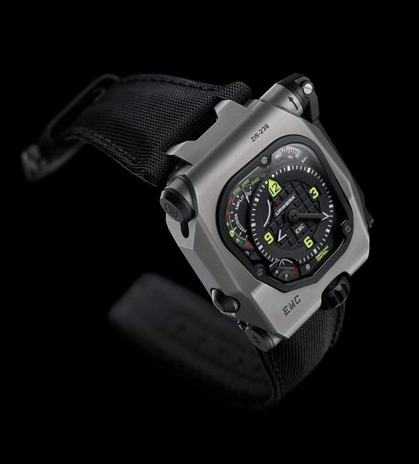 urwerk-emc-timehunter-watch-4.jpg | Image