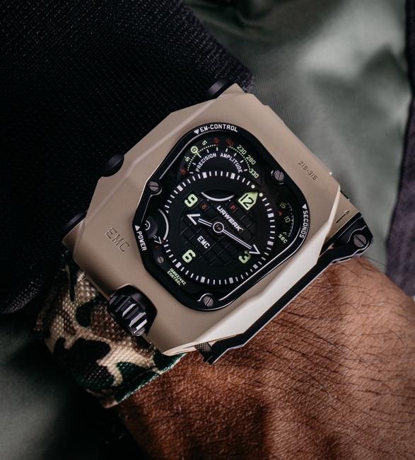 urwerk-emc-timehunter-watch-5.jpg | Image
