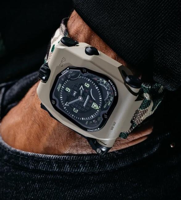 urwerk-emc-timehunter-watch-6.jpg