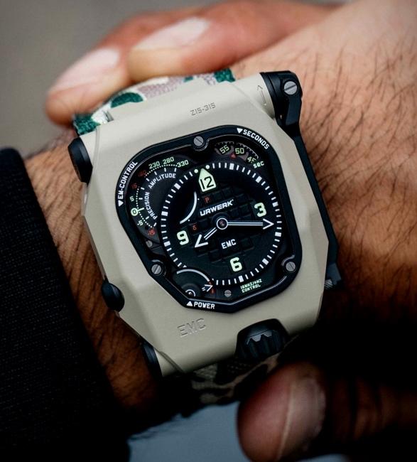 urwerk-emc-timehunter-watch-7.jpg