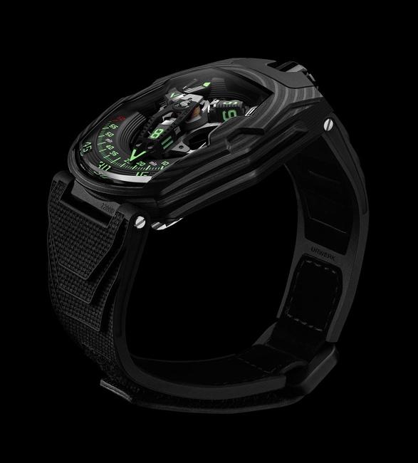 urwerk-ur-220-watch-2.jpg | Image