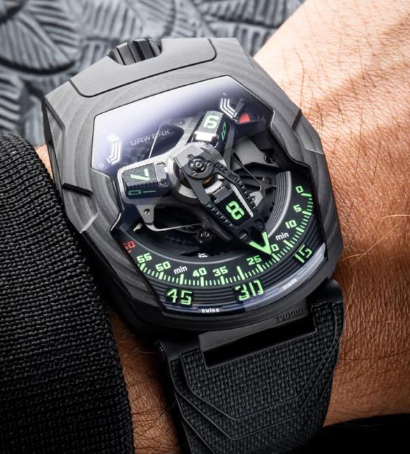 urwerk-ur-220-watch-5.jpg | Image