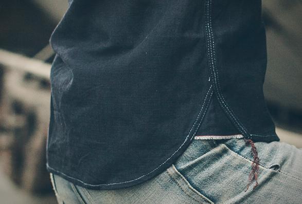 utility-shirt-taylor-stitch-7.jpg