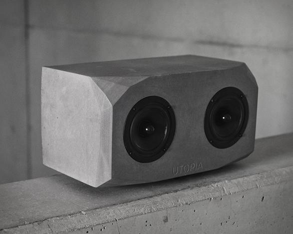 utopia-concrete-speaker-2.jpg | Image