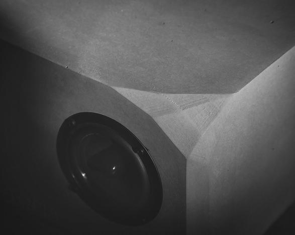 utopia-concrete-speaker-3.jpg | Image