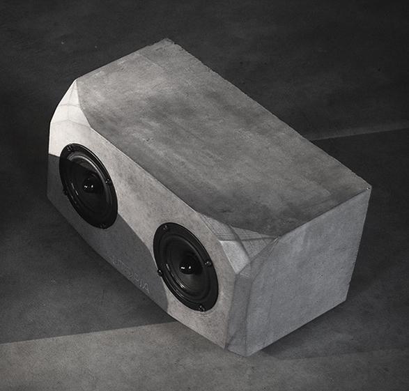 utopia-concrete-speaker-4.jpg | Image