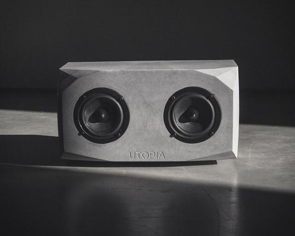 utopia-concrete-speaker-5.jpg | Image