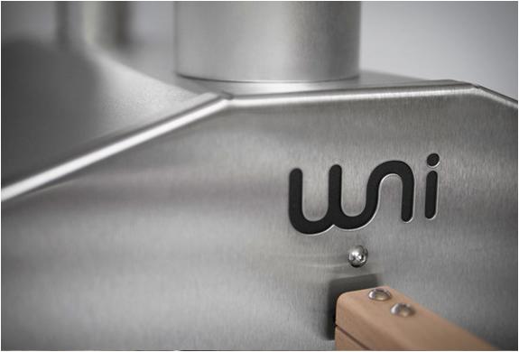 uuni-2-pizza-oven-3.jpg | Image