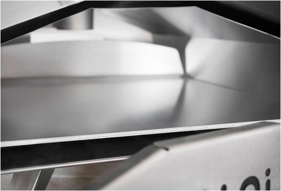uuni-2-pizza-oven-4.jpg | Image