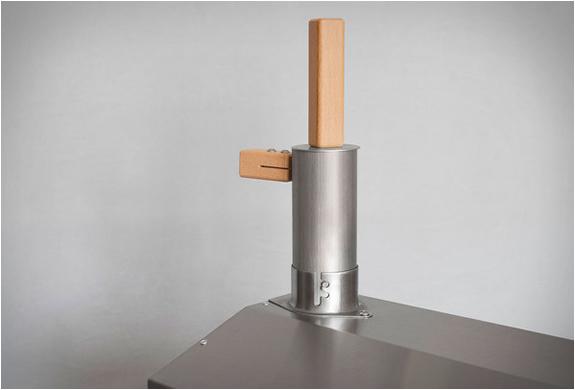 uuni-2-pizza-oven-5.jpg | Image