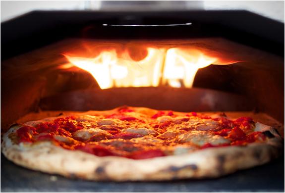uuni-2-pizza-oven-6.jpg