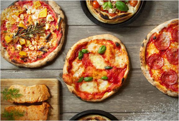 uuni-2-pizza-oven-7.jpg