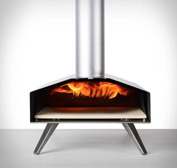 uuni-2s-pizza-oven-3.jpg | Image