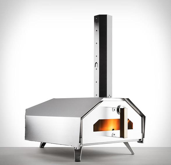 uuni-pro-pizza-oven-2.jpg | Image