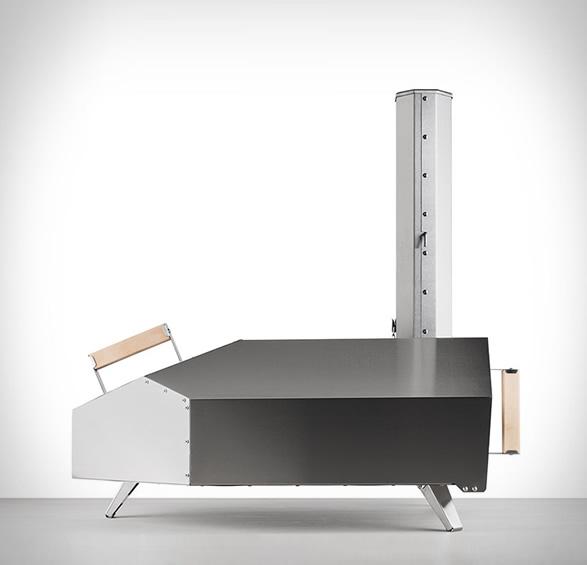 uuni-pro-pizza-oven-3.jpg | Image