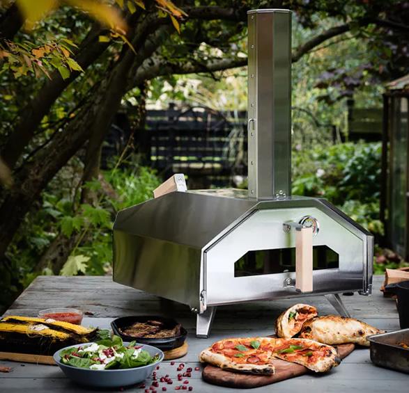 uuni-pro-pizza-oven-4.jpg | Image