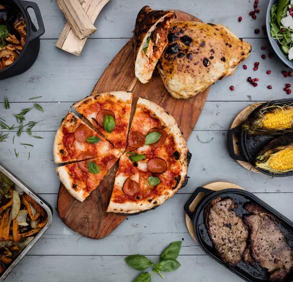 uuni-pro-pizza-oven-5.jpg | Image