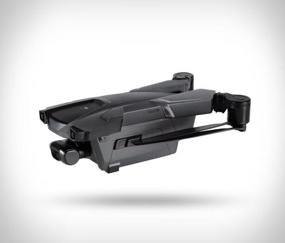 v-coptr-falcon-drone-3.jpg | Image