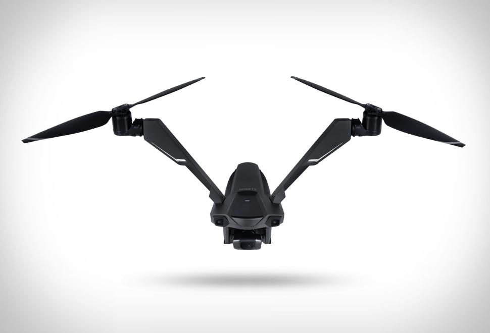 V-Coptr Falcon Drone | Image