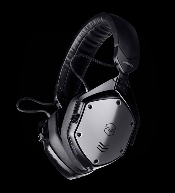 v-moda-m-200-anc-headphones-2.jpg | Image