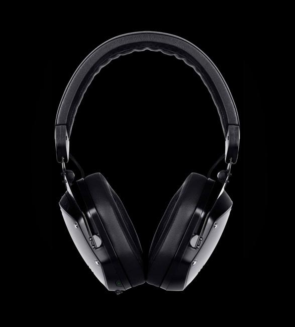 v-moda-m-200-anc-headphones-3.jpg | Image