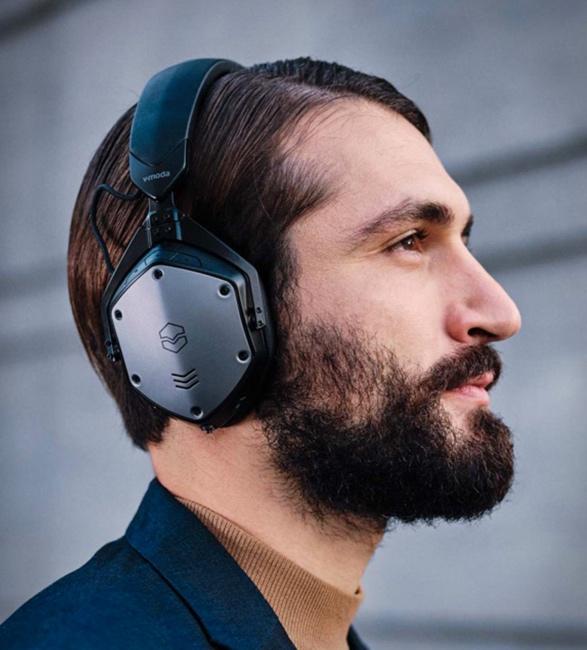 v-moda-m-200-anc-headphones-5.jpg | Image