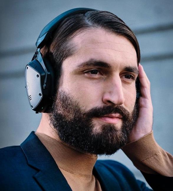 v-moda-m-200-anc-headphones-6.jpg
